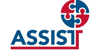 assist-logo