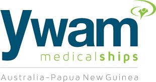 ywam-medical-ships